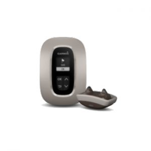 Buy Garmin Delta Inbounds Dog System