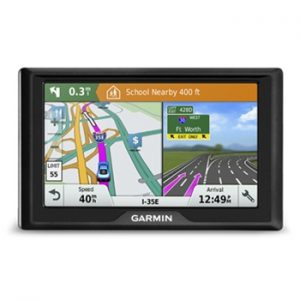 Garmin Drive 51LMT-S US Maps