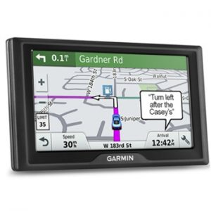 Buy Garmin Drive 61LM US Maps