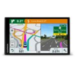 Buy Garmin DriveSmart 61LMT-S with North America Maps