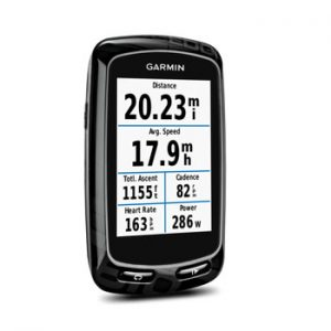 Buy Garmin Edge 810 Cycling GPS Online