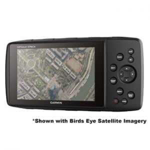 Buy Garmin GPSMAP 276Cx Automotive Bundle online