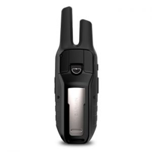 Buy Garmin Rino 750 Handheld GPS with GMRS Radio