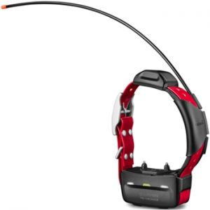 Garmin TT 15 Track and Train Dog Collar