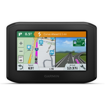 Buy Garmin zumo 396 LMT-S Motorcycle GPS