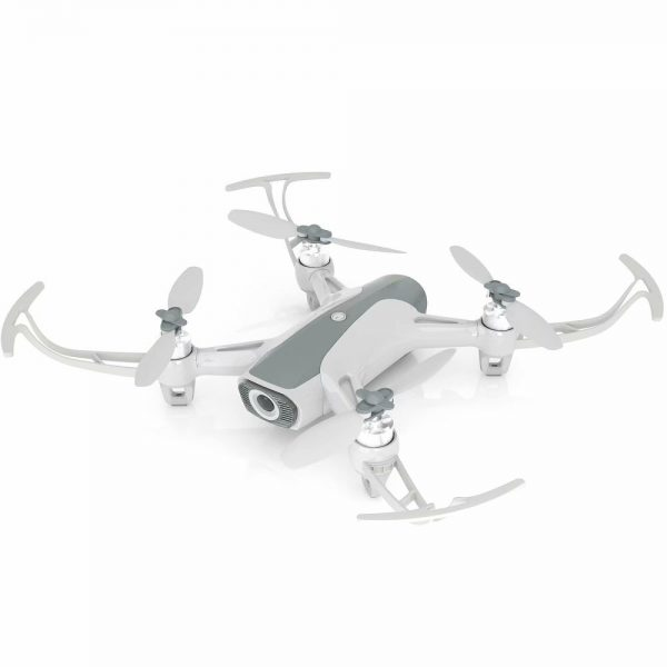 Buy Syma W1 Pro Dual Cameras Brushless RC Drone Quadcopter with 2 Batteries